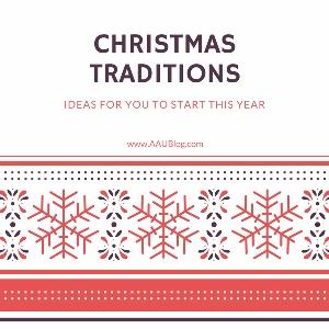 Christmas Traditions (300x300)
