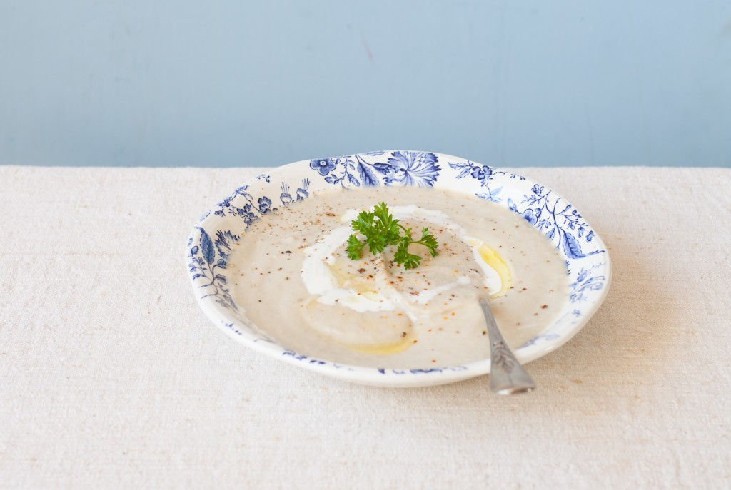 Soup (2)