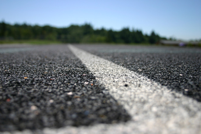 running-track-3-1528270
