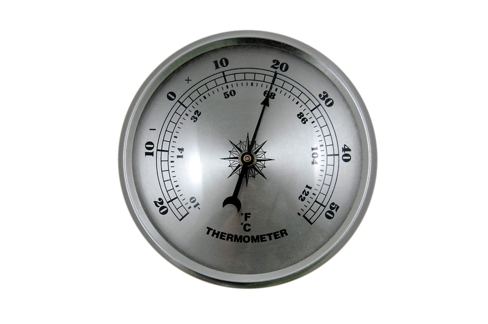 thermometer-428339_960_720