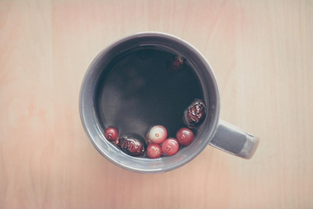 NutriPlan Weekly TeaTox | Review