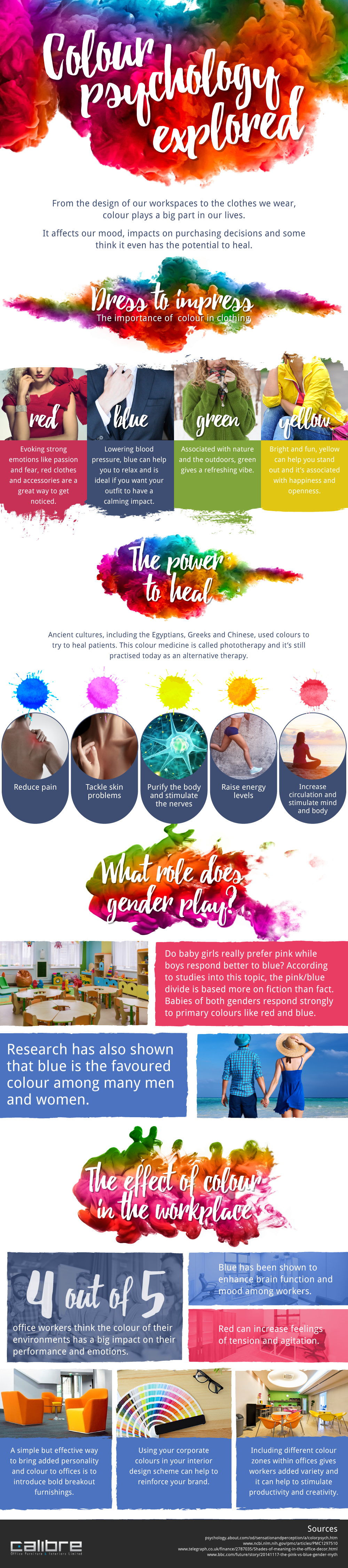 Calibre-Furniture-Colour-Psychology-Explored