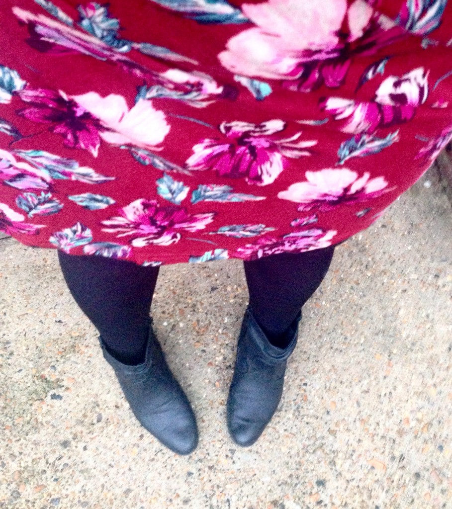 Eles Clothing | Review