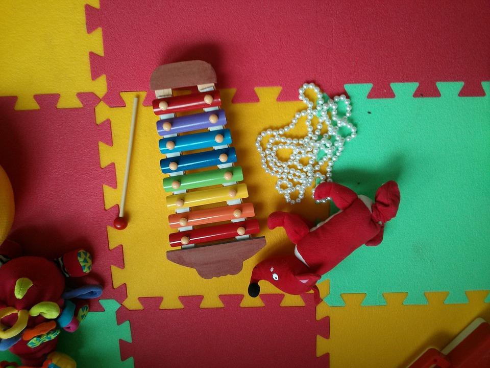 toy-115485_960_720