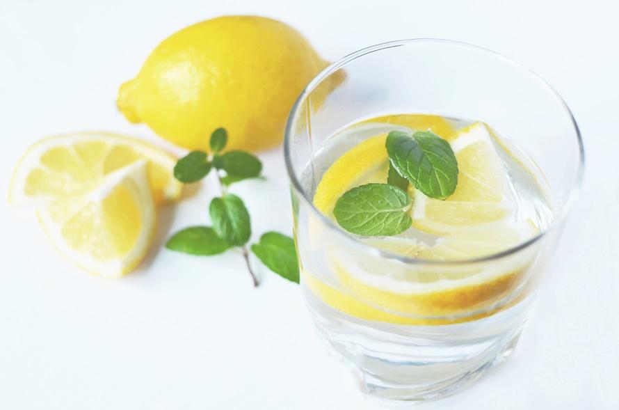 water-drink-fresh-lemons-large