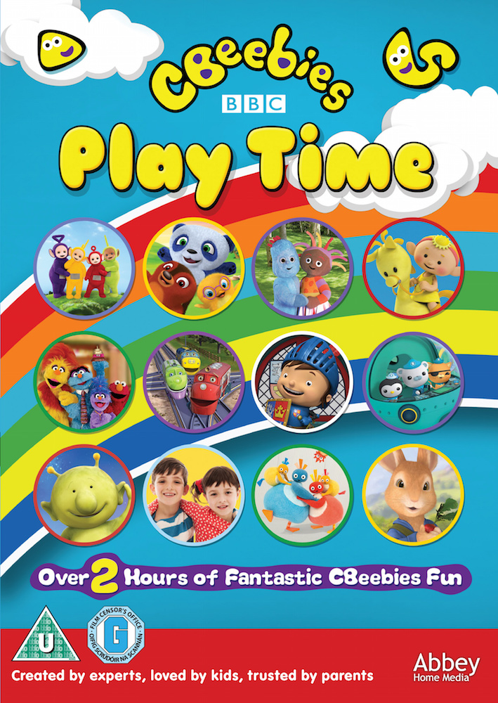 CBEEBIES-Playtime-DVD-Packshot