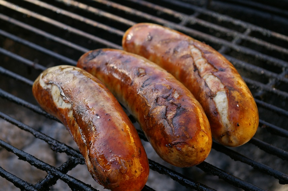 grilled-meats-1309479_960_720