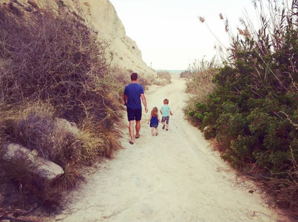 Things to Do On Your Next Family Holiday