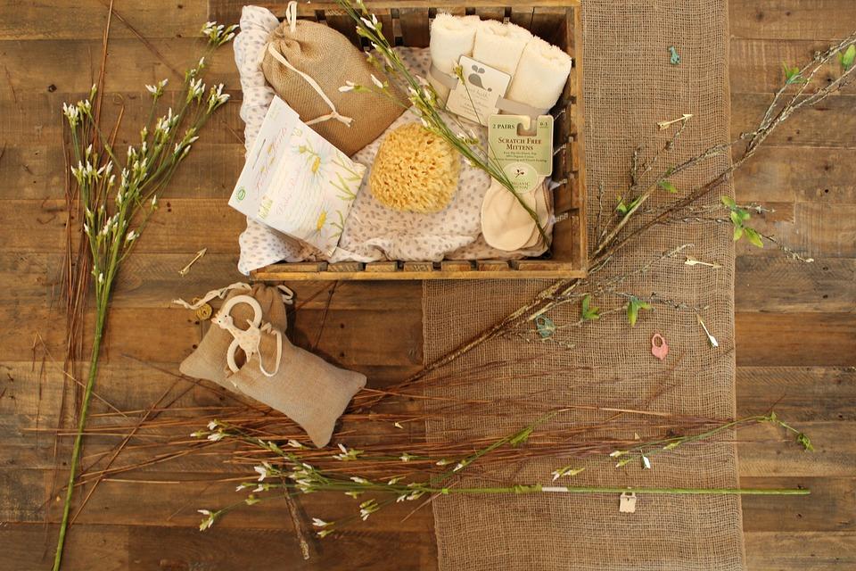 gift-box-1149678_960_720