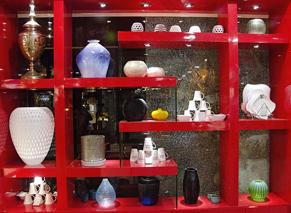 showroom-555113_960_720