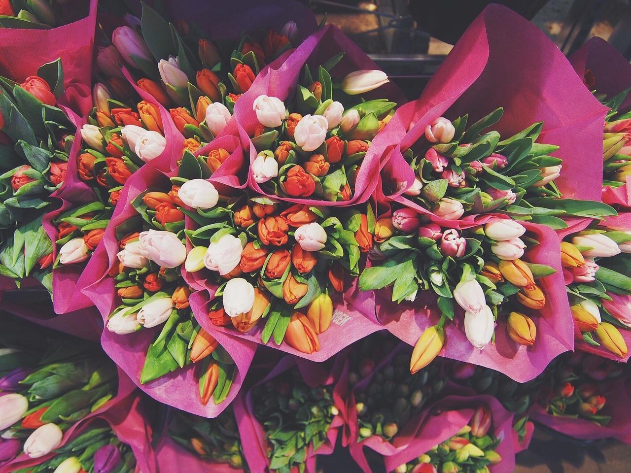 flowers-1245820_1280