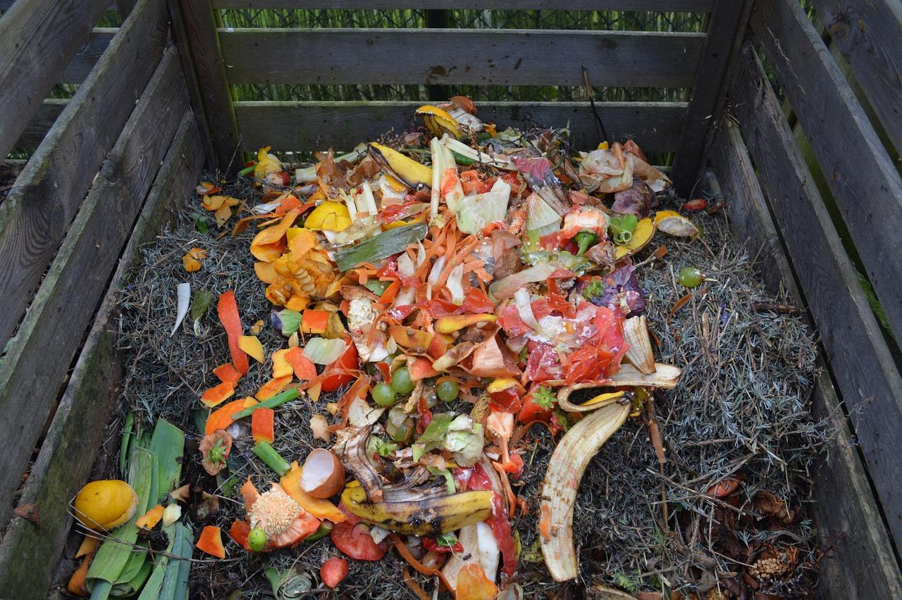 green-waste-513609_1280