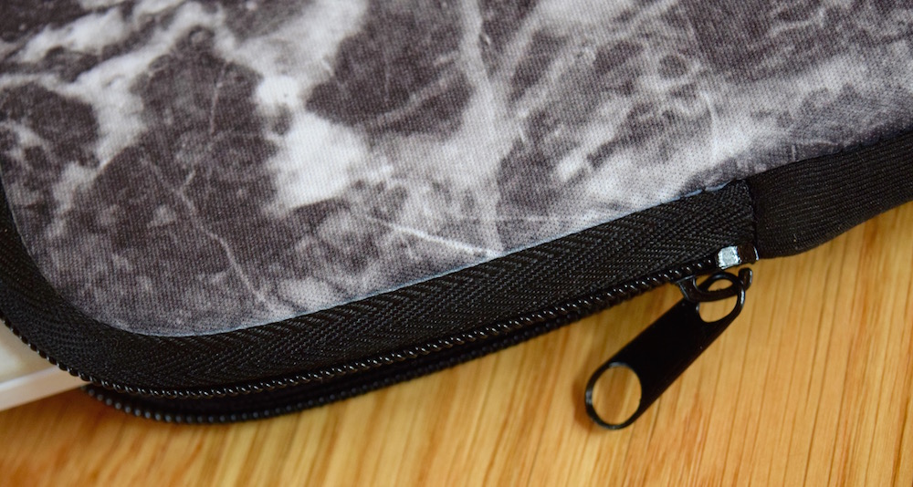 CaseCompany Personalised Laptop Sleeve | Review & Giveaway