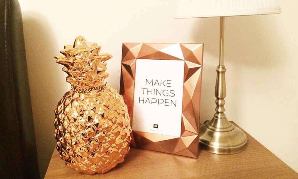Gift Ideas | All Things Copper