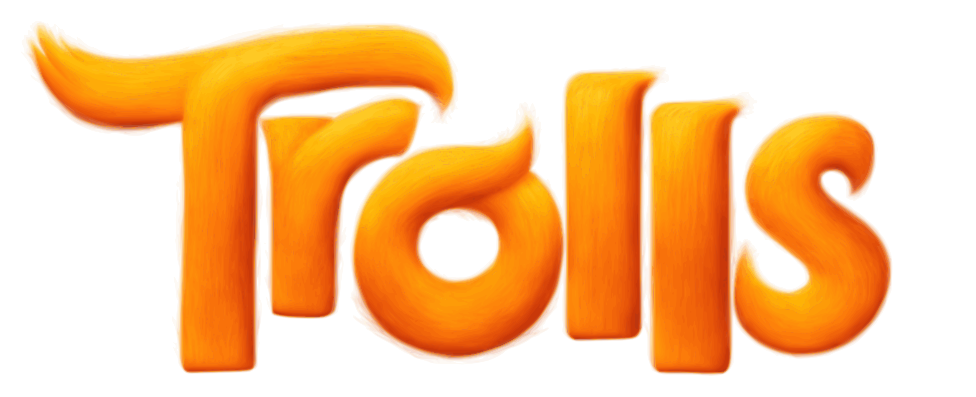Trolls_-_Alternative_Logo