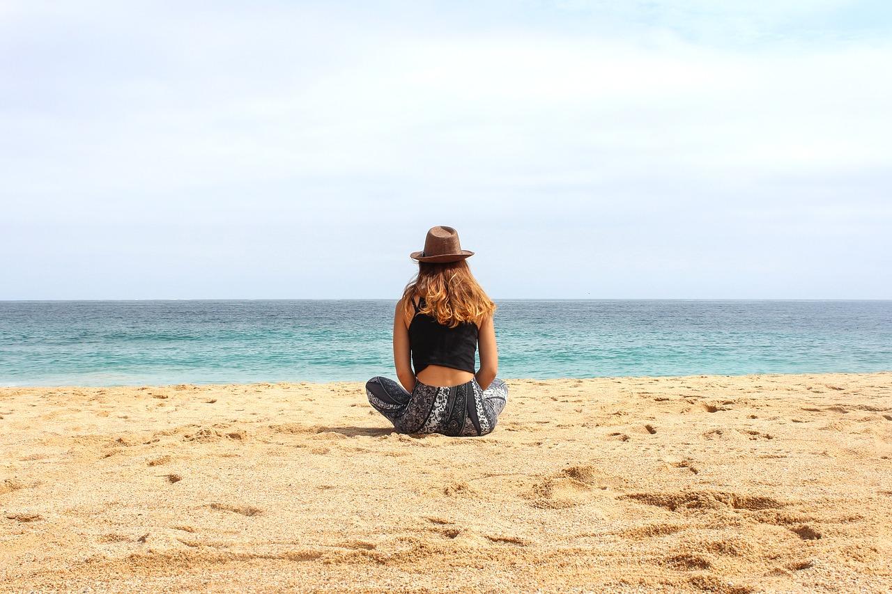 beach-1599762_1280