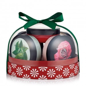 best-of-body-butter-festive-dome-1-640x640