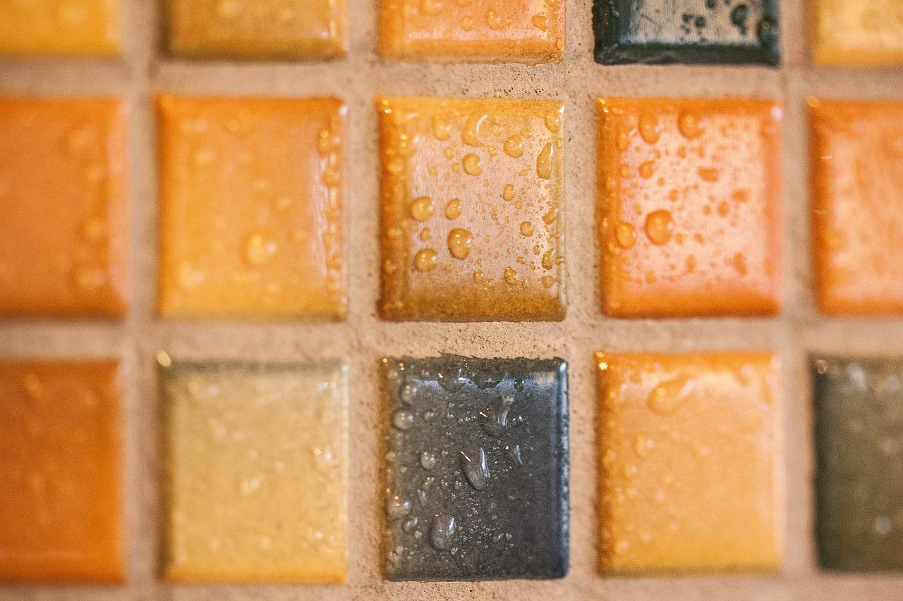 mosaic-267288_1280
