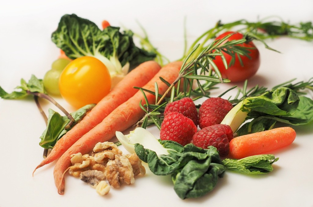 Don't Let The Freezing Weather Make You Unwell: Food To Keep Your Mind And Your Body Healthy