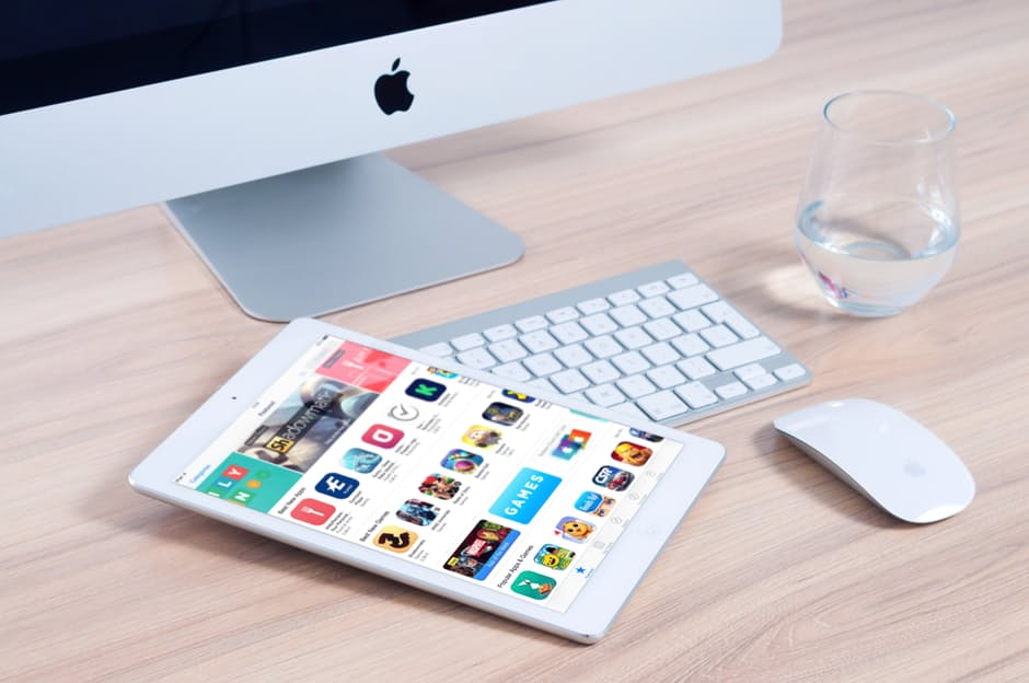 Fun at Your Fingertips: Apps To Improve Your Creativity