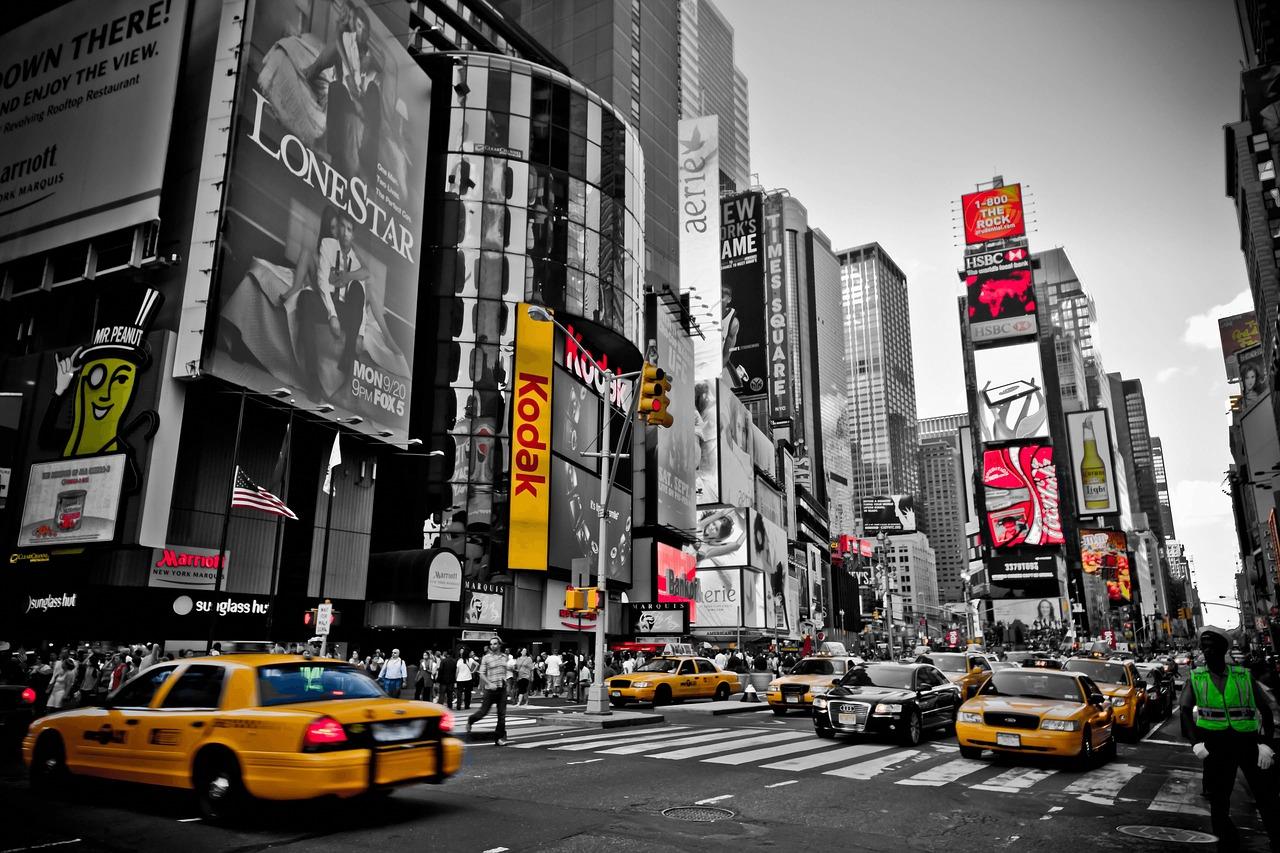 new-york-1819861_1280