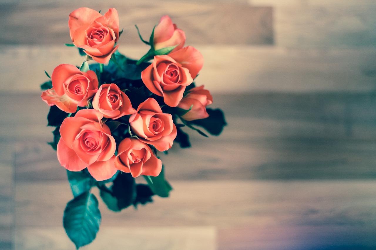 Essentials To Get You Through Valentines Day