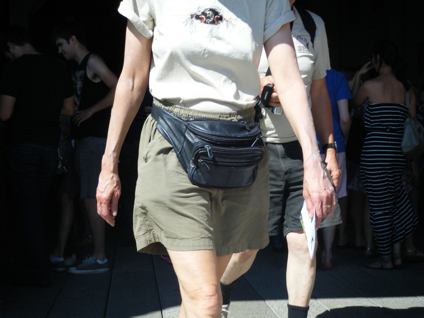 Leather_Fanny_Pack