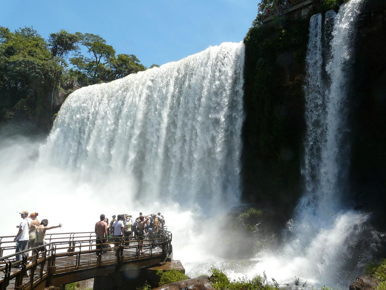 Iguazu_Falls_(6038215352)
