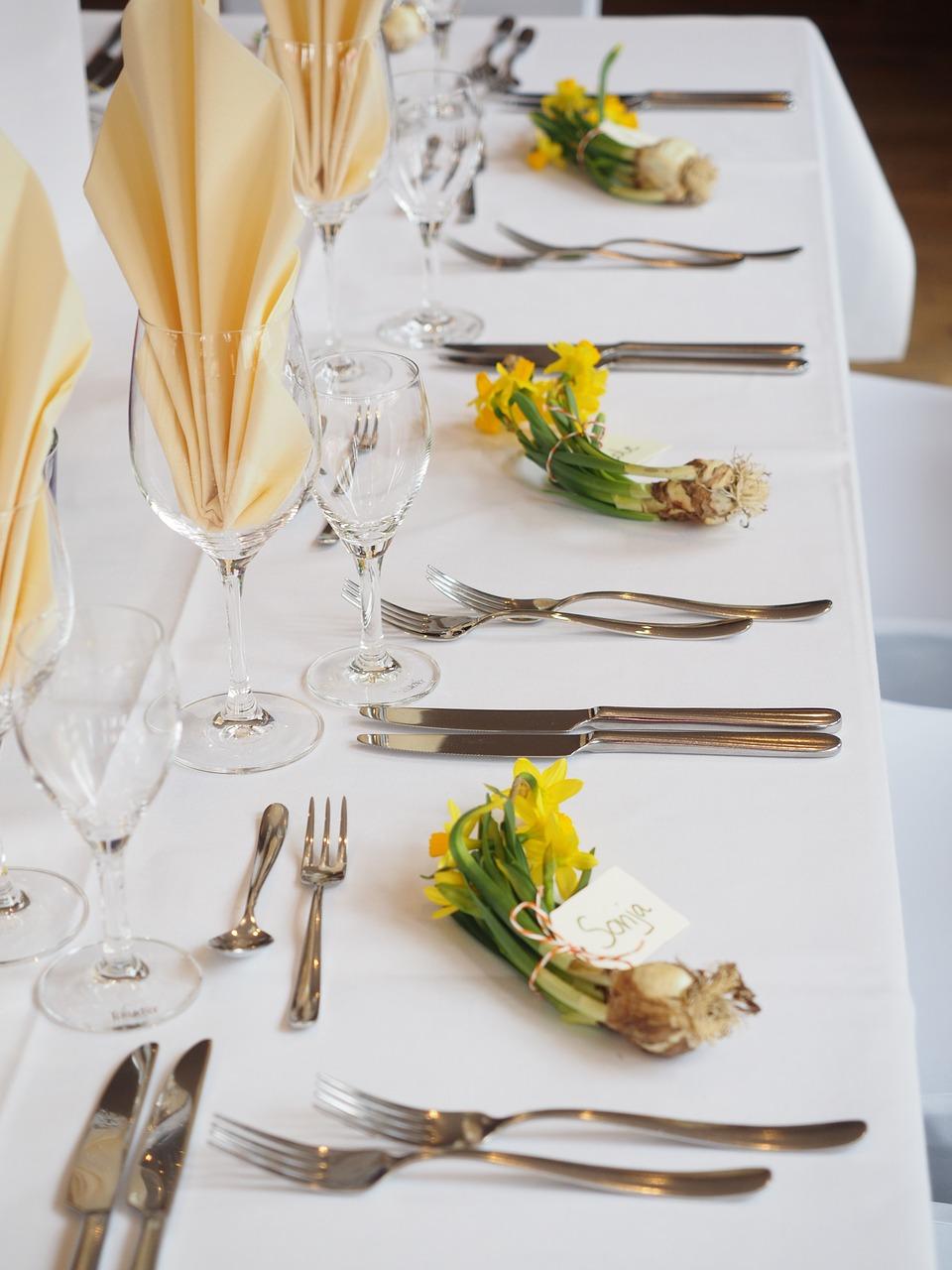 cutlery-1174140_1280