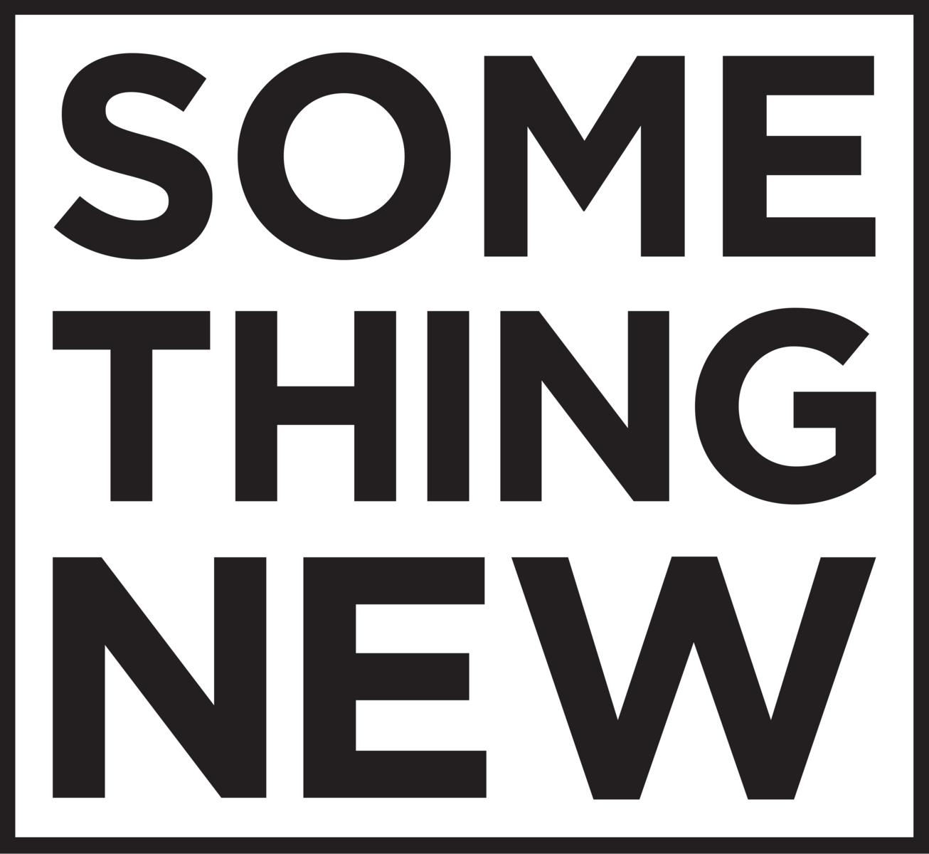Something_New_Party_Logo