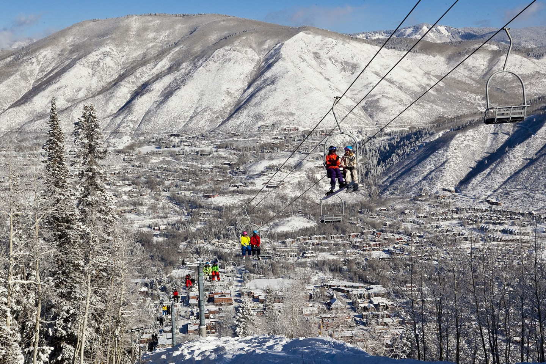 Lift_1A_on_Aspen_Mountain