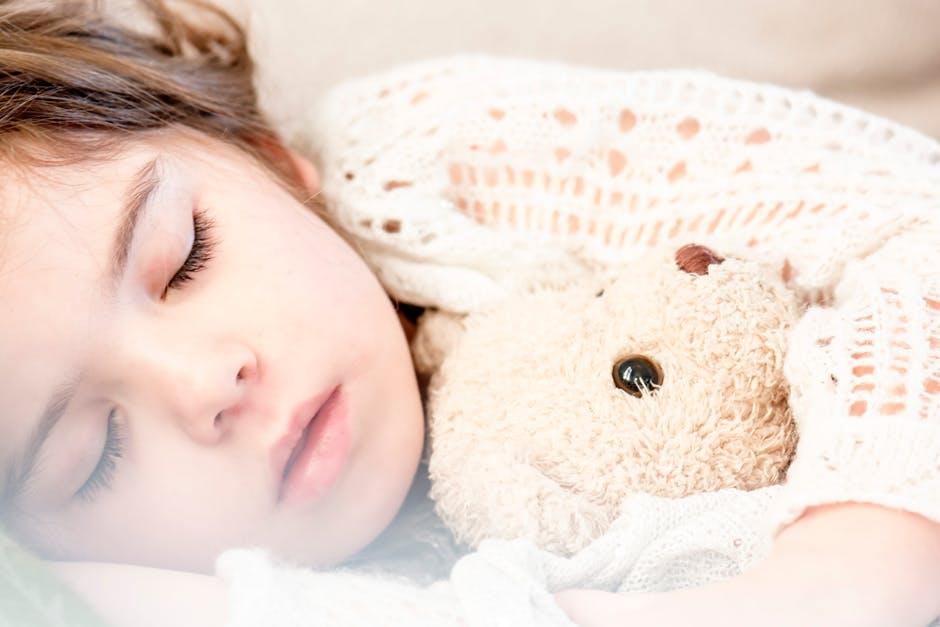 Yoga, Meditation & Mindfulness For Children