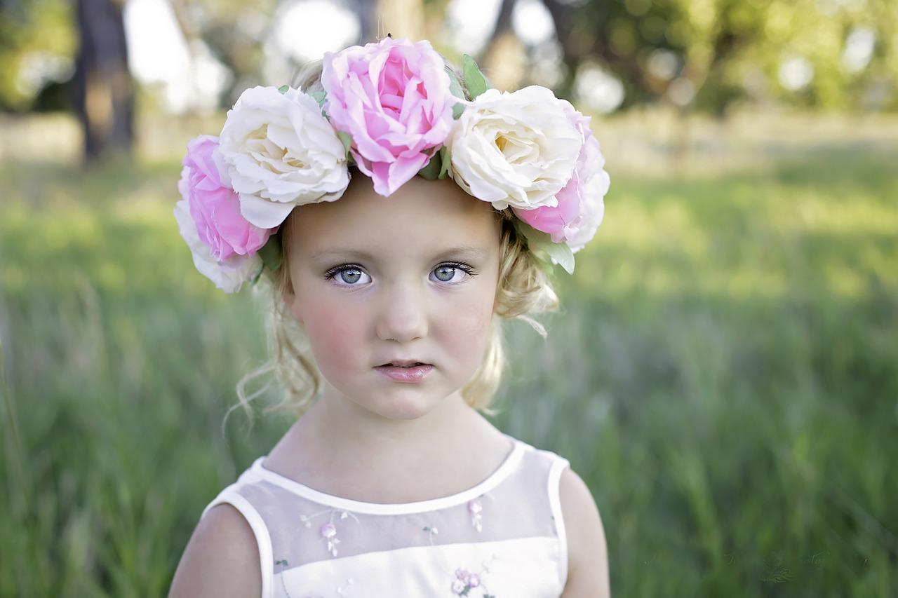 flower-877466_1280