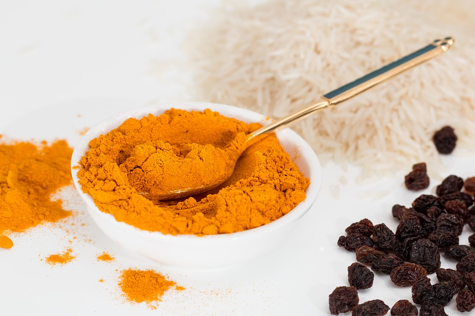 from-weight-loss-to-better-immunity-turmeric