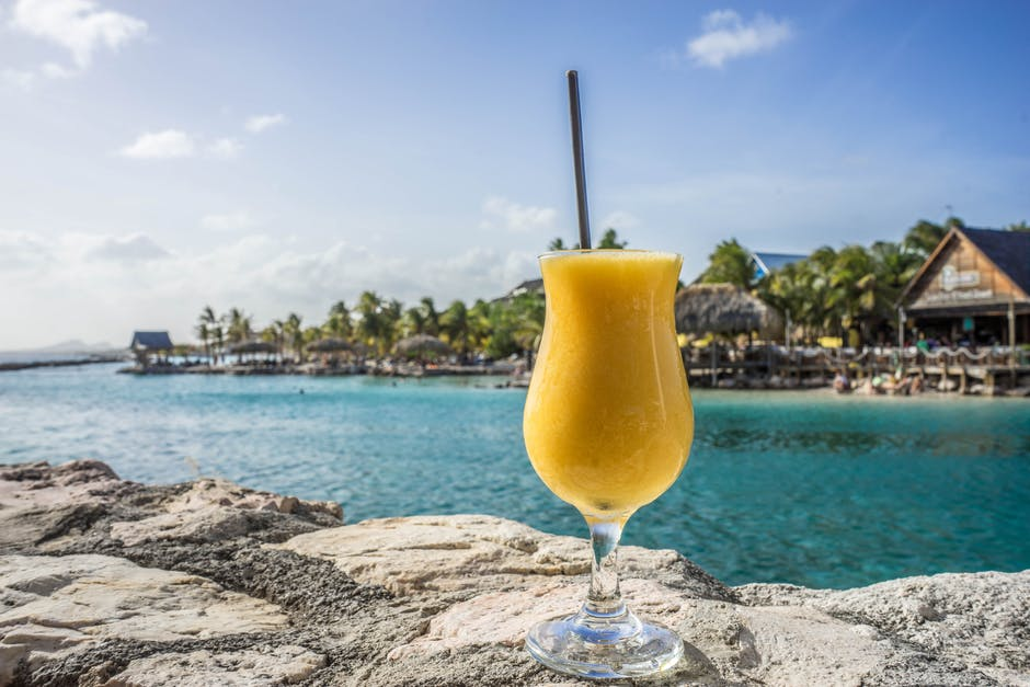 Visiting The Caribbean: Things to See and Do