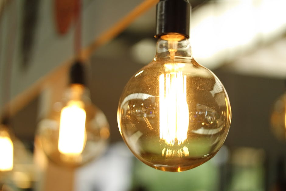 Every doubt you have about switching energy provider answered