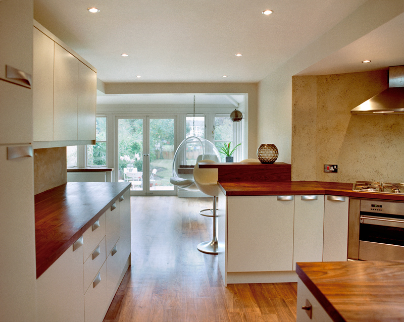 Getting Your Home and Kitchen Ready For Christmas