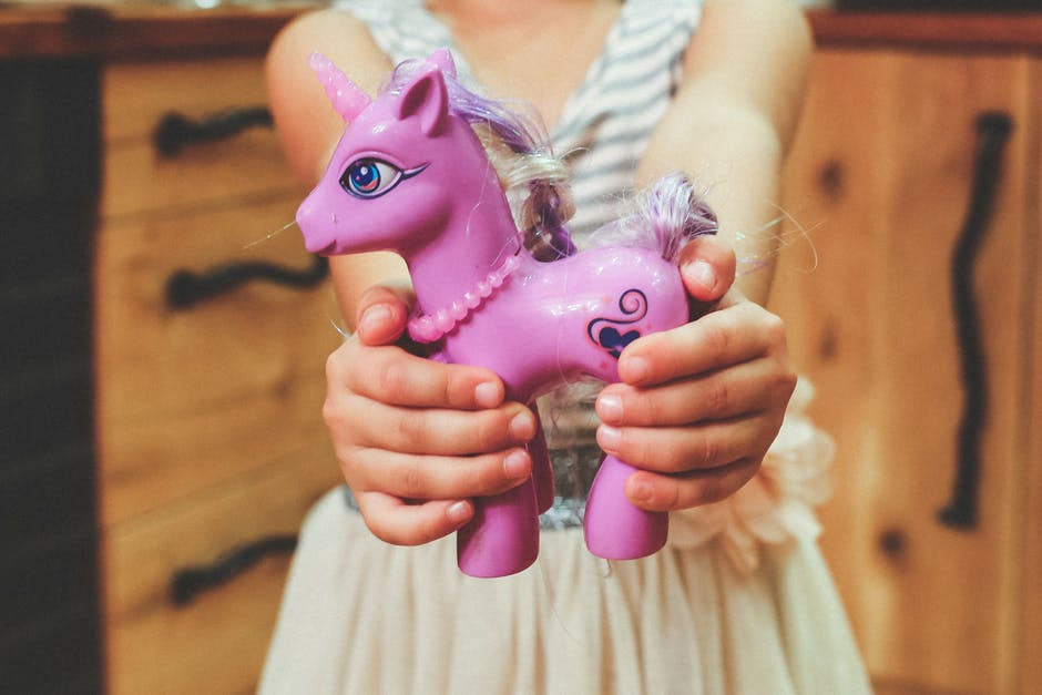 Unicorn Goals From Coconut Lane (+ Exclusive 20% Off Code)