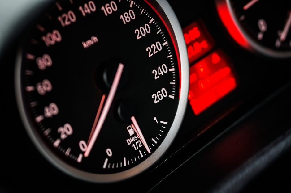 speed-car-vehicle-drive-104836