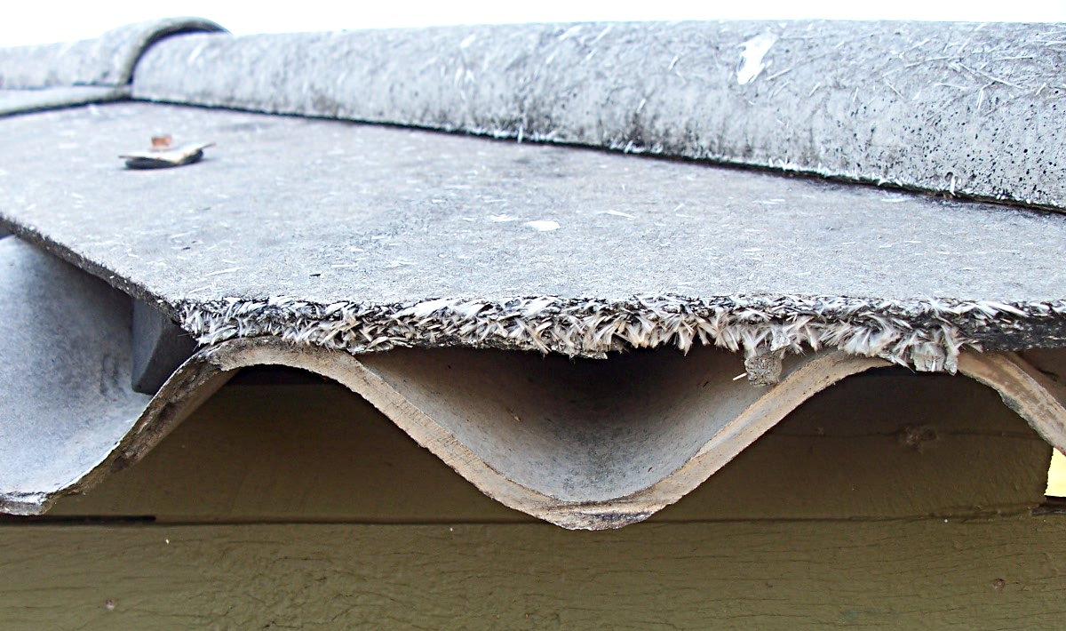 FAC-roof-sheeting