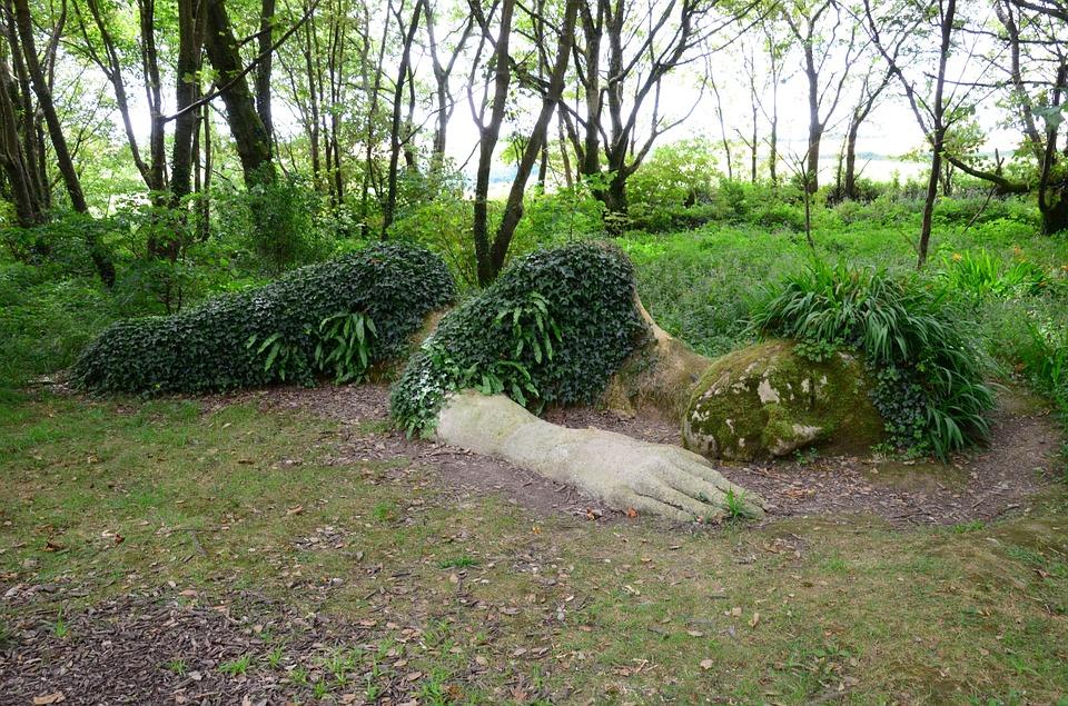 Lost-Gardens-Heligan