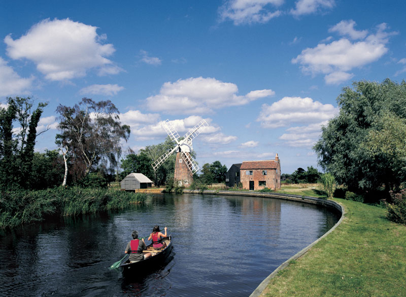 Hunsett_Mill_Norfolk