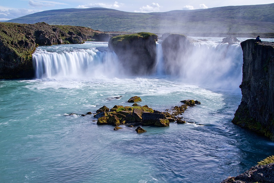 Top Things To Do on a Trip To Iceland