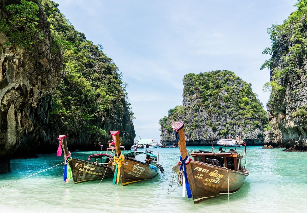 thailand-1451382_1280