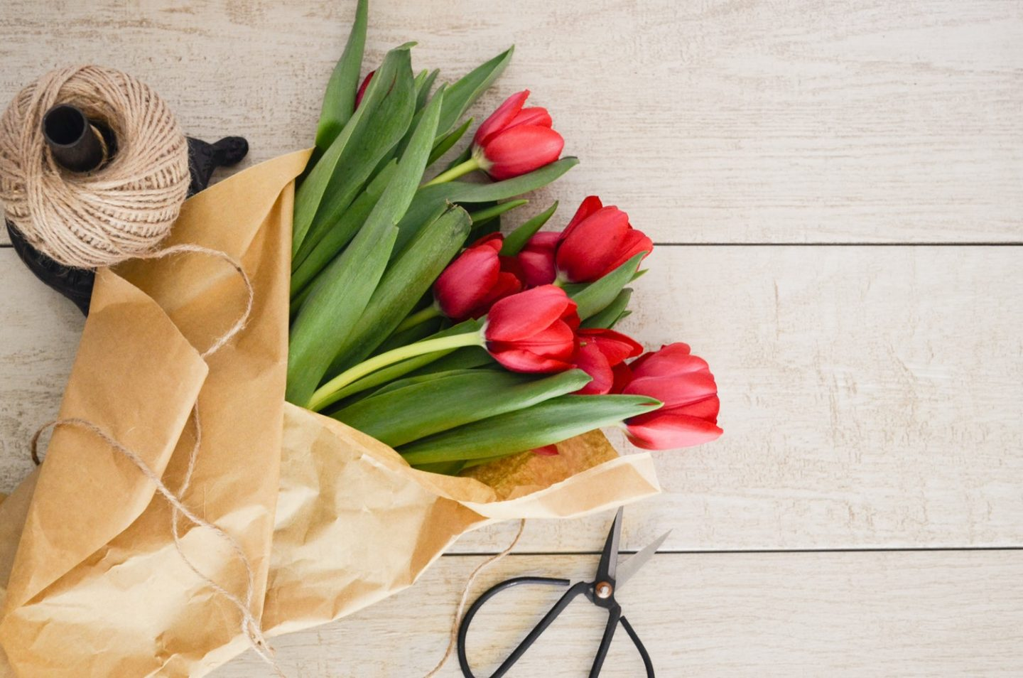 Mother's Day Gift Guide For All Budgets