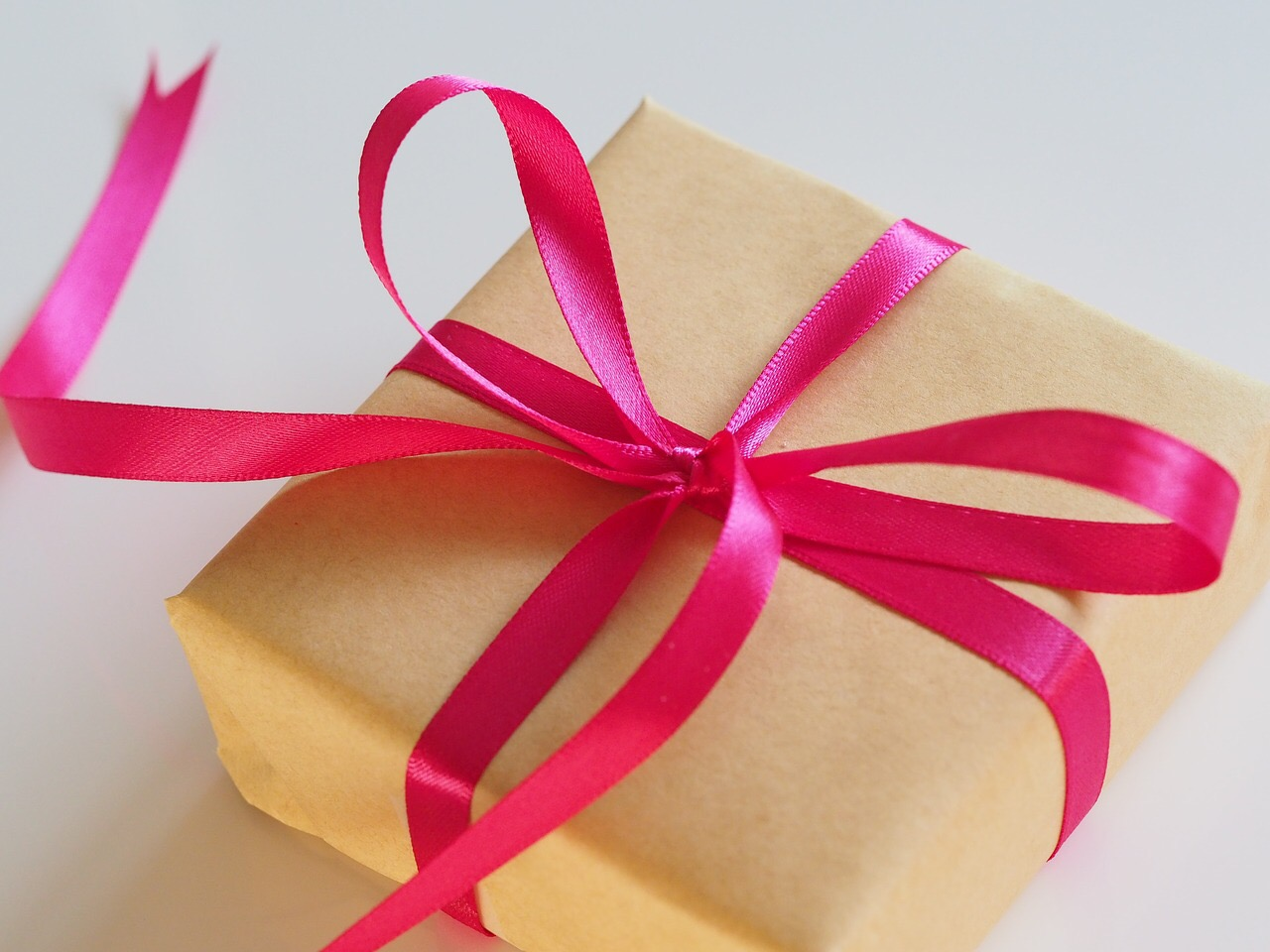 Last Minute Mother S Day Gifts With Amazon Aaublog