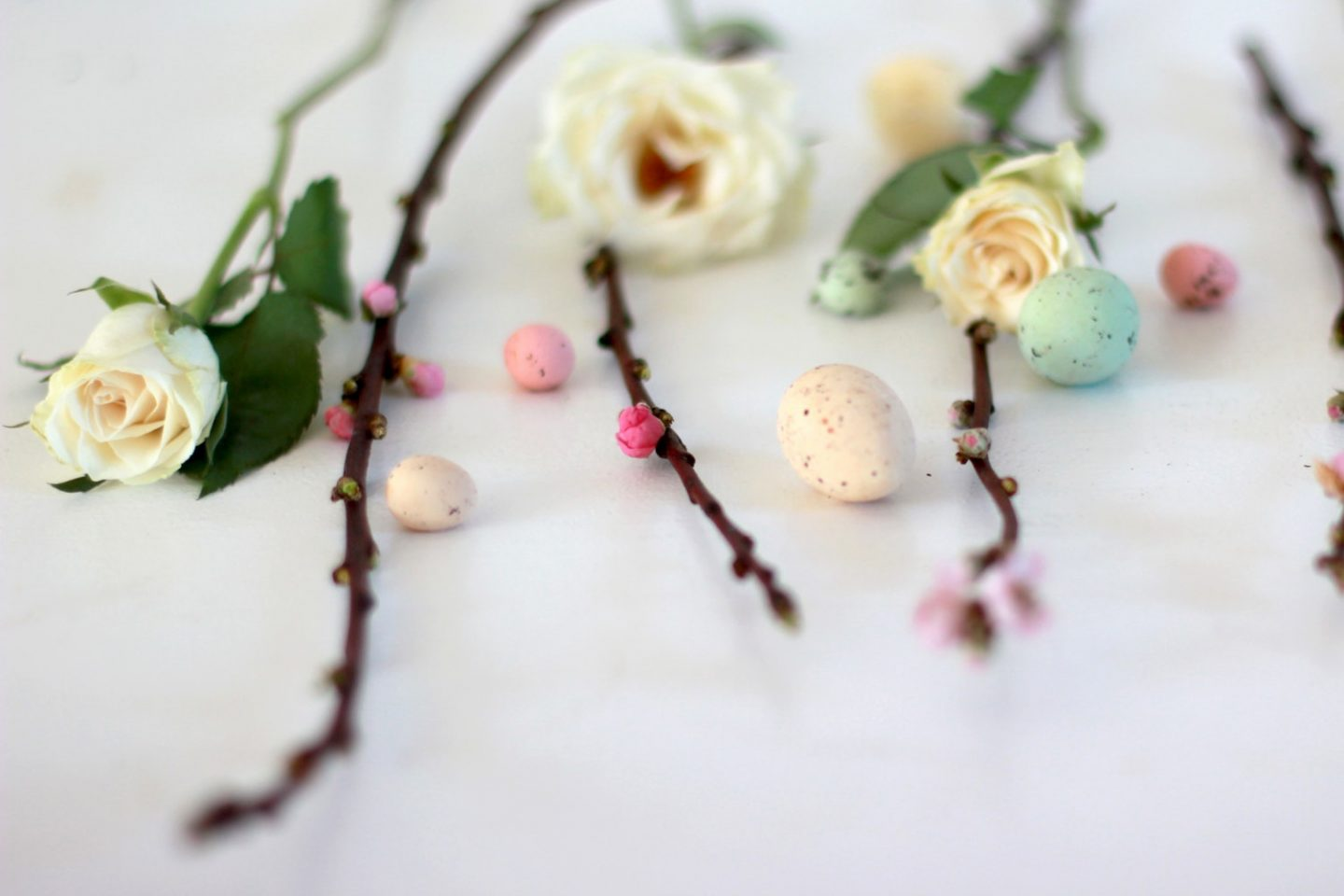 Last Minute Easter Egg and Gift Ideas