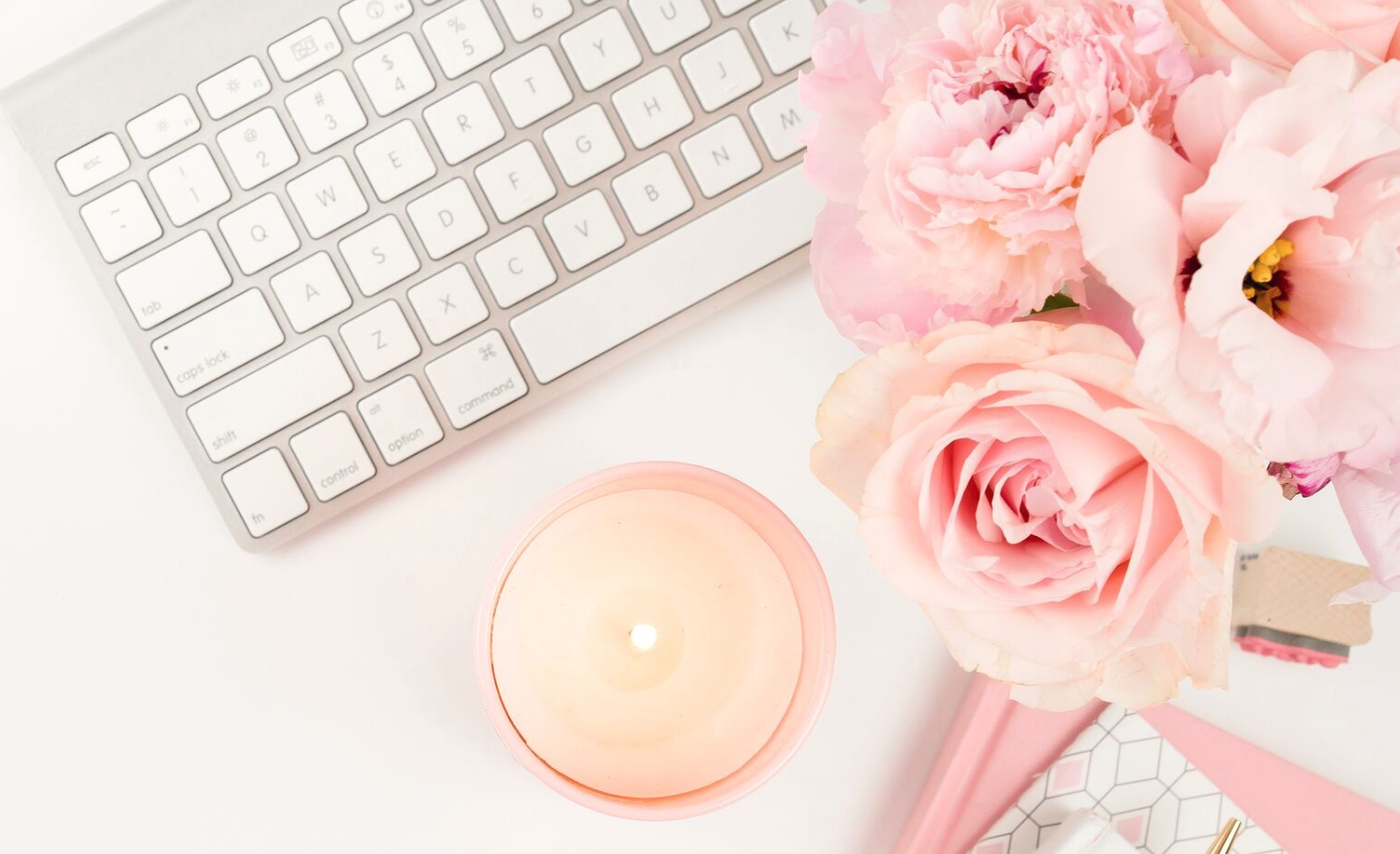 Blogger's Guide To Working With Brands