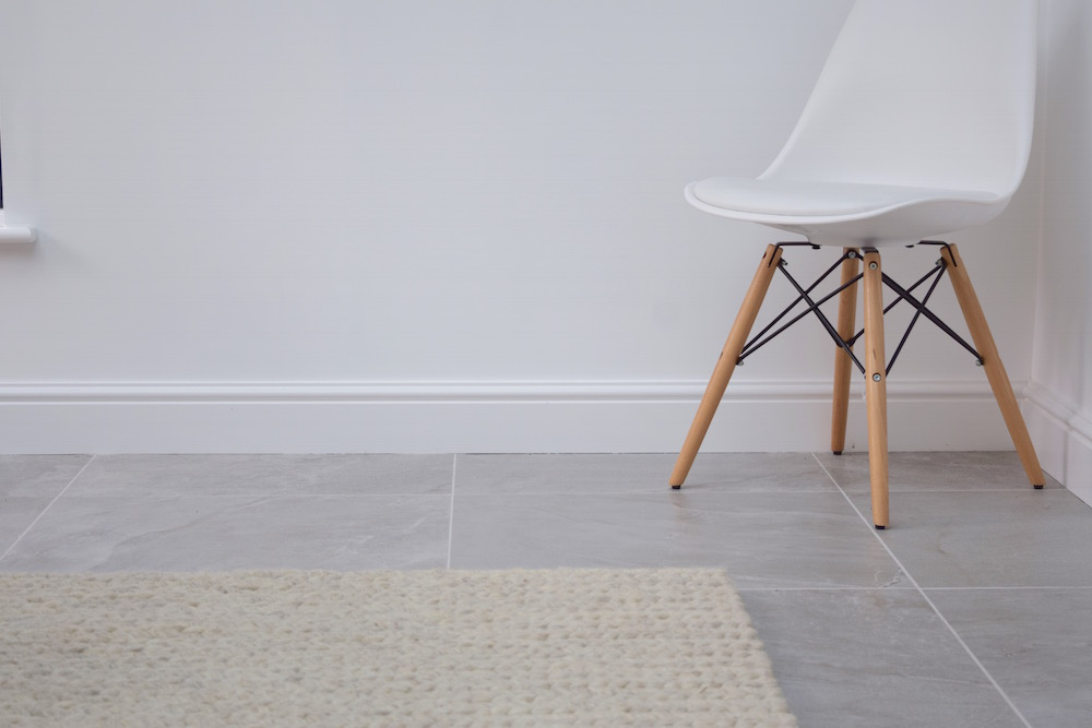 Summer Hygge | Frith Rugs Review