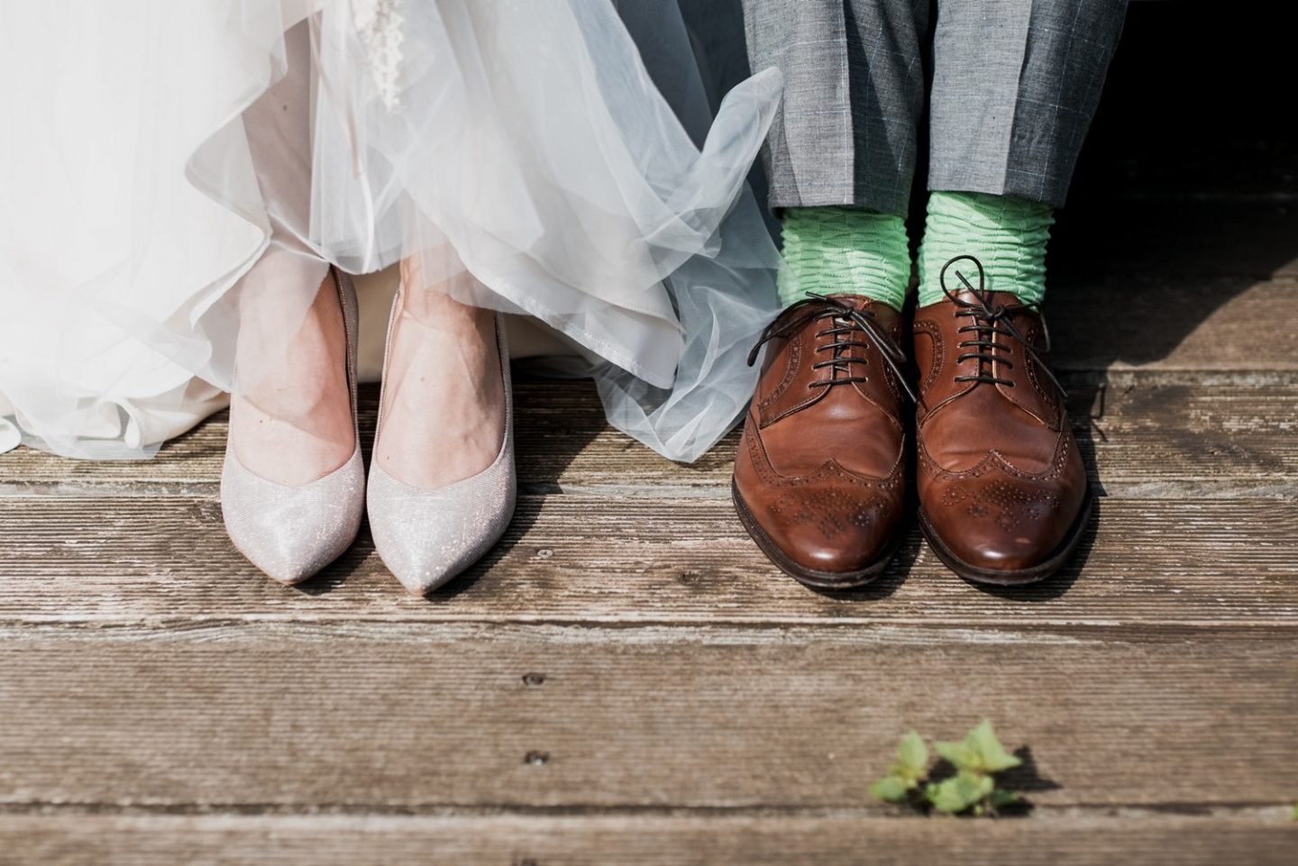Tips and Advice For a Bride To Be